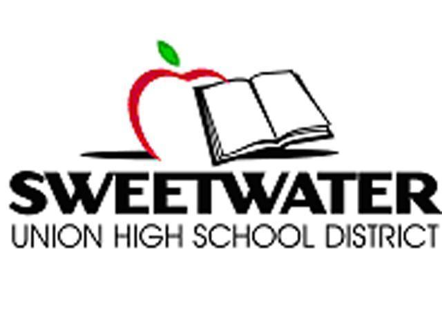 Image-Sweetwater-Union-High-School-District-15997079_12158_ver1.0_640_480