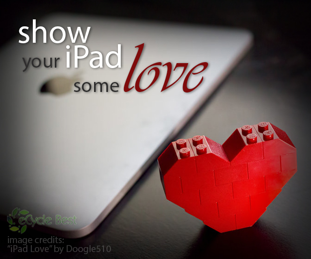 show-your-ipad-some-love-how-to-take-care-of-your-ipad
